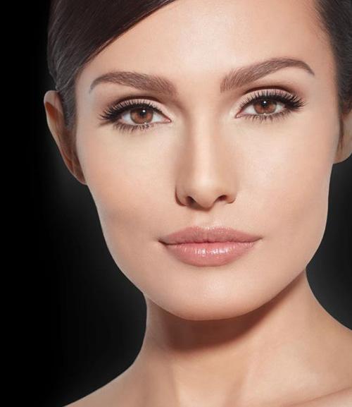 Isadora-Color-Correcting-Concealer-Makeup