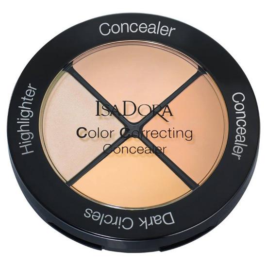 Isadora-Color-Correcting-Concealer-Neutral