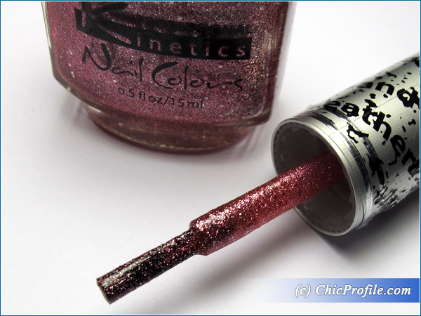 Kinetics-Ipanema-Girl-Nail-Polish-Review
