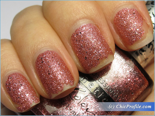 Kinetics-Ipanema-Girl-Nail-Polish-Swatch-6-Days