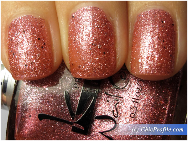 Kinetics-Ipanema-Girl-Nail-Polish-Swatch-One-Coat