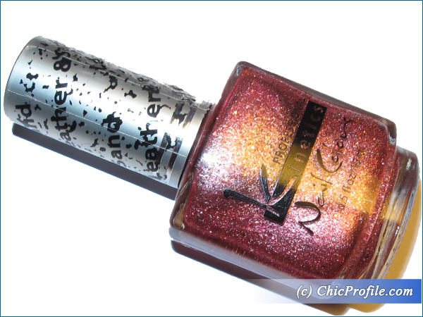 Kinetics-Ipanema-Girl-Nail-Polish