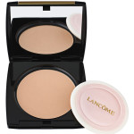 Lancome Dual Finish Versatile Powder Makeup 2014