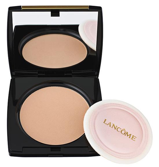 Lancome-2014-Dual-Finish-Powder