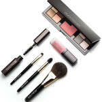 Laura Mercier Colour & Brush Collection Spring 2014