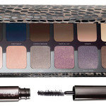 Laura Mercier Artist Eyeshadow Palette for Spring 2014