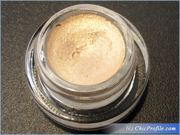 MAC-Chilled-Fluidline-Review