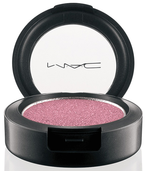 MAC-Colour-Carnival-Collection-2