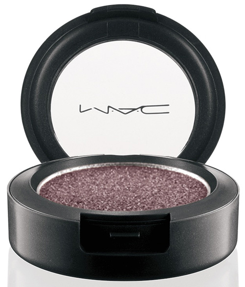MAC-Colour-Carnival-Collection-3