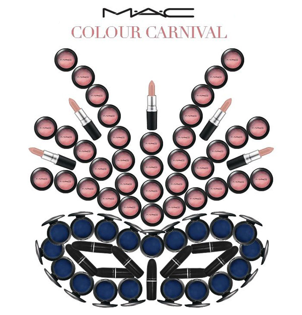 MAC-Colour-Carnival-Collection