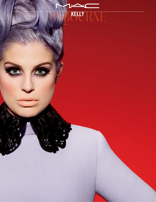MAC-Kelly-Osbourne-Collection-2014