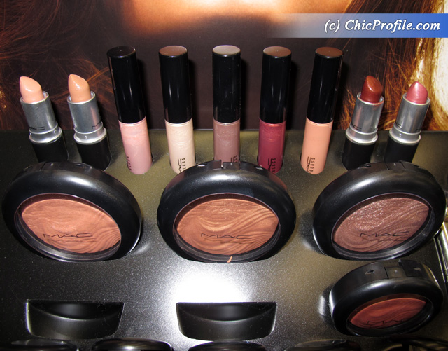 MAC-Magnetic-Nude-Collection-Makeup-Products