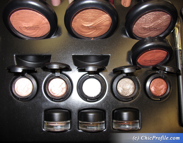 MAC-Magnetic-Nude-Collection-Products
