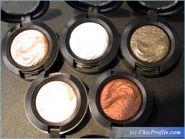 MAC-Magnetic-Nude-Extra-Dimension-Eyeshadow