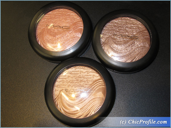 MAC-Magnetic-Nude-Extra-Dimension-Skinfinish