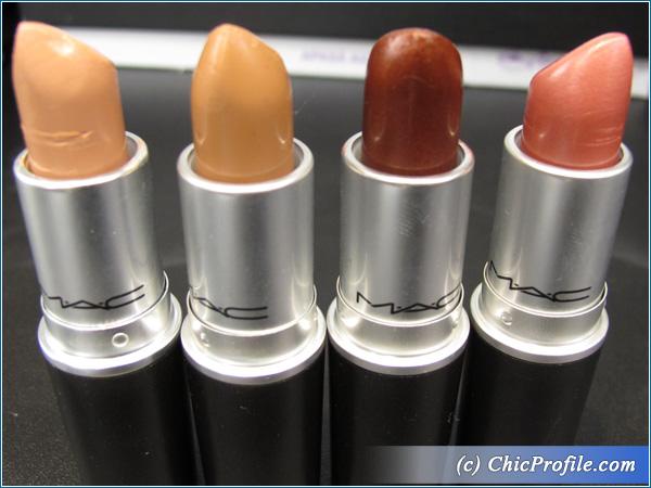 MAC-Magnetic-Nude-Lipstick-2014