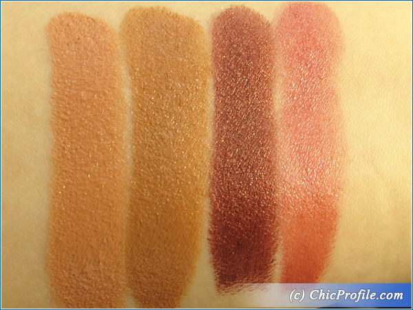 MAC-Magnetic-Nude-Lipstick-Swatches