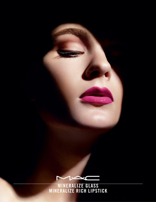 MAC-Mineralize-Rich-Lipstick-Glass-Collection