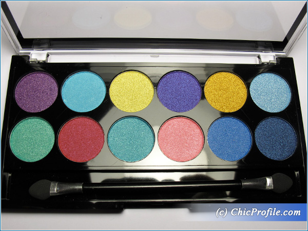 MUA-Poptastic-Eyeshadow-Palette-Close-Up