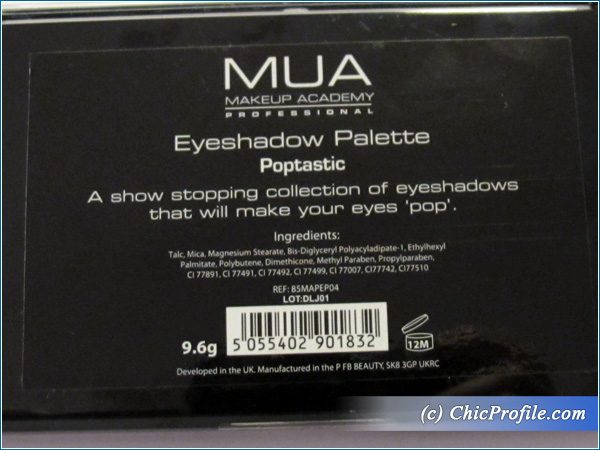 MUA-Poptastic-Eyeshadow-Palette-Packaging