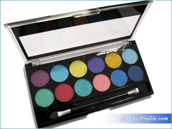 MUA-Poptastic-Eyeshadow-Palette-Review
