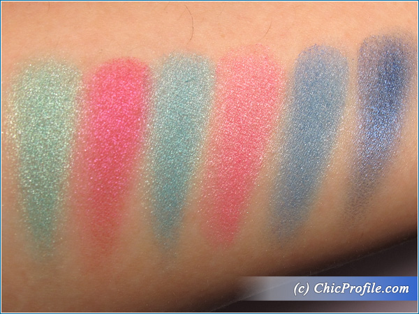 MUA-Poptastic-Eyeshadow-Palette-Swatches-1
