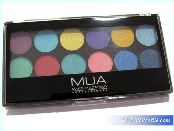 MUA-Poptastic-Eyeshadow-Palette