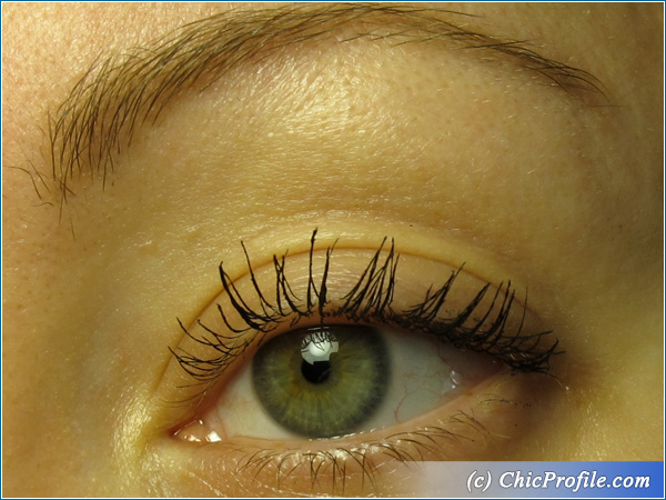 Max-Factor-Excess-Volume-Mascara-Two-Coats