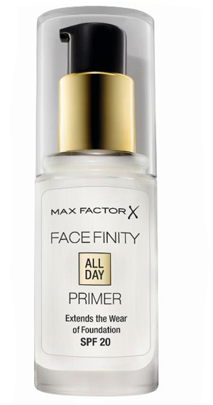 Max-Factor-Facefinity-All-Day-Primer-Preview