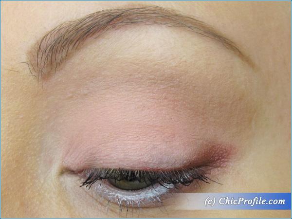 MustaeV-Flushed-Eyeshadow-Makeup