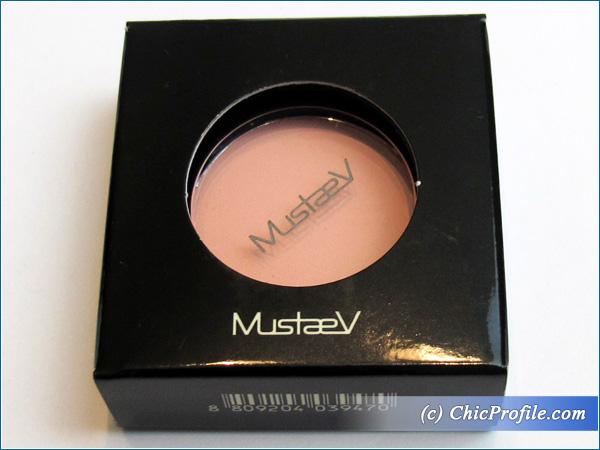 MustaeV-Flushed-Eyeshadow-Packaging