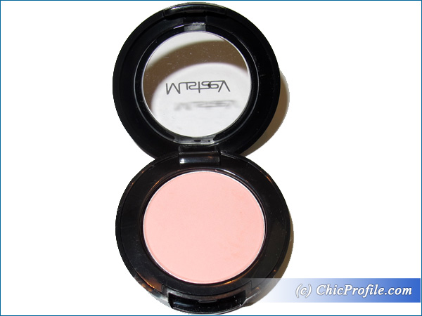MustaeV-Flushed-Eyeshadow-Review-1