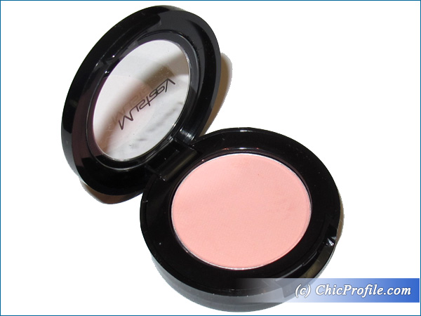MustaeV-Flushed-Eyeshadow-Review