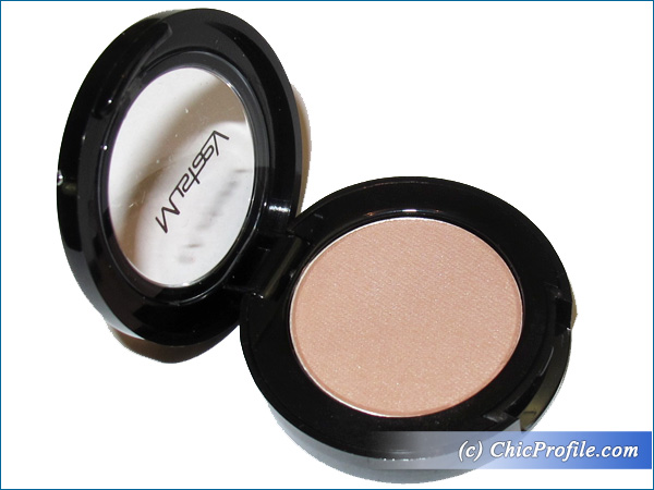 MustaeV-Pekoe-Eyeshadow-Review
