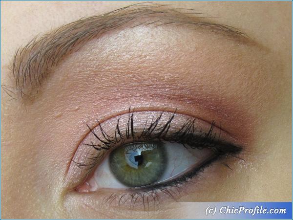 MustaeV-Pink-Eye-Makeup-1