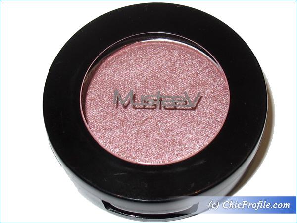 Mustaev-Desert-Pink-Eyeshadow