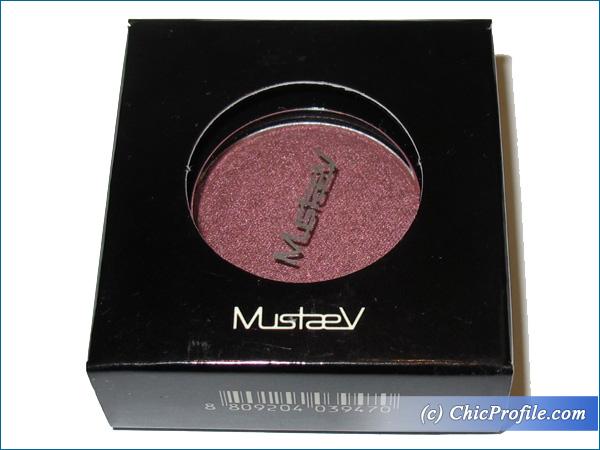 Mustaev-Julep-Eyeshadow-Packaging