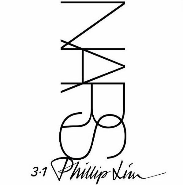 NARS-Phillip-Lim-Collection-2014