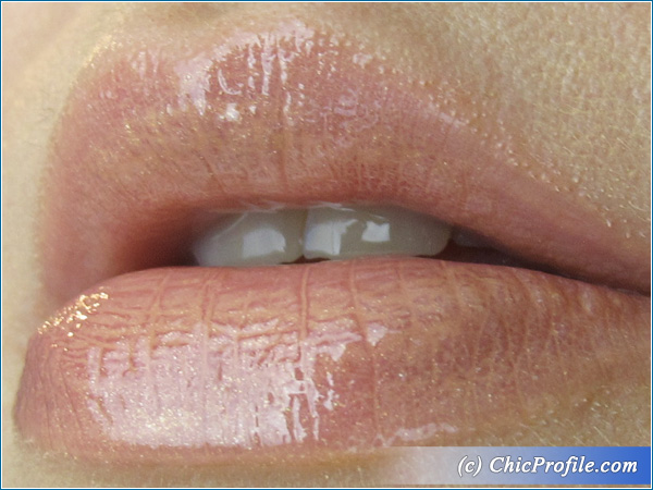 Nude-Golden-Lips-Coolcos-La-Prairie