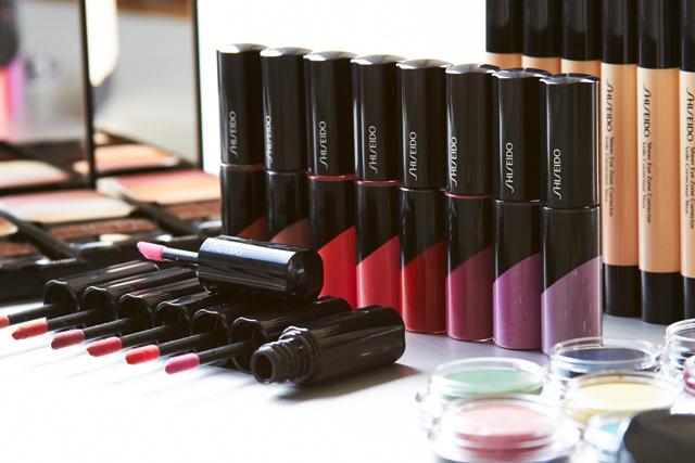 Shiseido-2014-Lip-Products-1