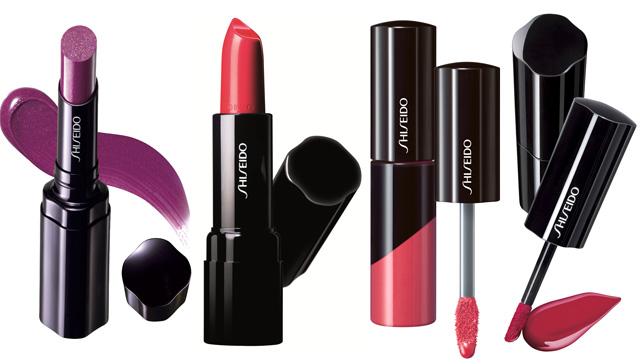 Shiseido-2014-Lip-Products-2