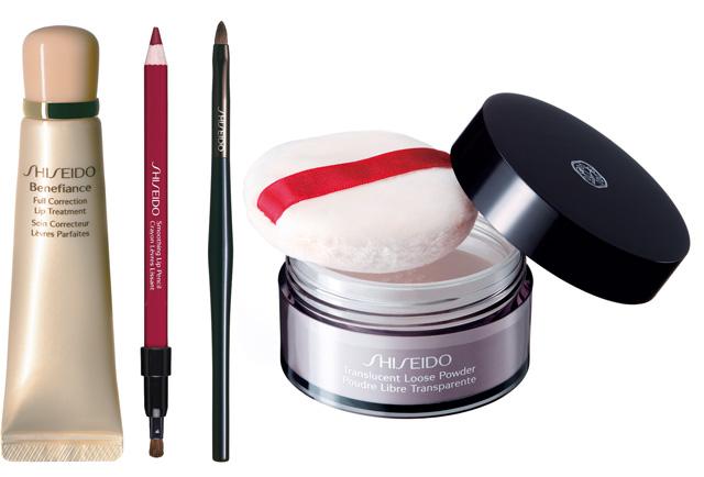 Shiseido-2014-Lip-Products-3