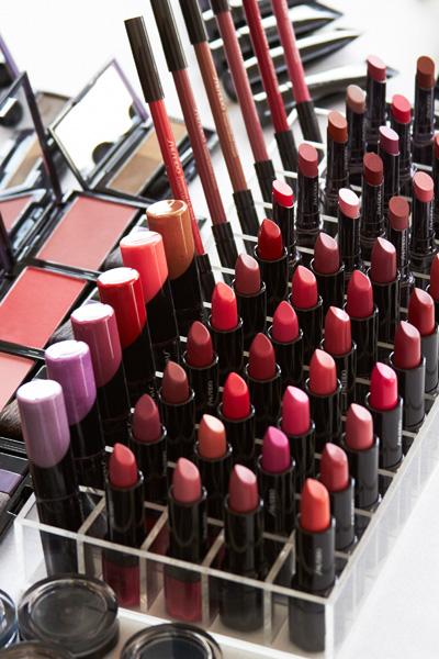 Shiseido-2014-Lip-Products