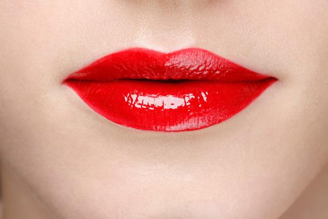 Shiseido-2014-Red-Lips