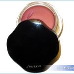 Shiseido Konpeito Shimmering Cream Eye Color – Review, Swatches, Photos