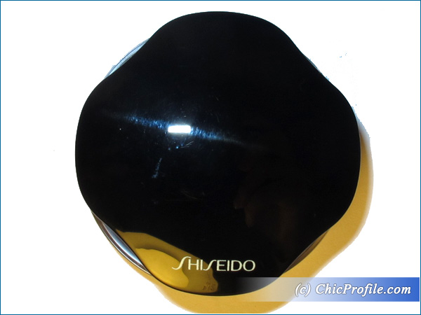 Shiseido-Shimmering-Cream-Eye-Color-Konpeito-Preview
