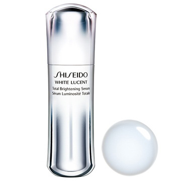 Shiseido-White-Lucent-Total-Brightening-Serum