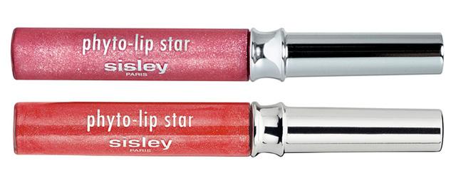 Sisley-Phyto-Lip-Star