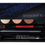 Smashbox Photo Op Eye Brightening Palette for Spring 2014