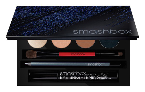 Smashbox-Photo-Op-Eye-Brightening-Palette-2014